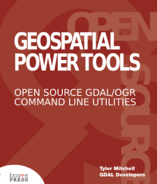 Geospatial Power Tools - Locate Press